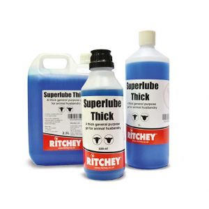 Ritchey Superlube Thick 2.5l