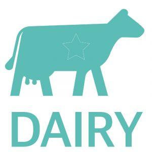 SenseHub Dairy Starter