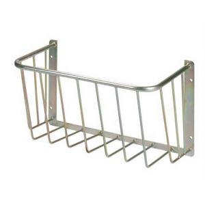 Hay Rack Medium 70x51x45cm