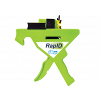 RapidEID Multishot Applicator